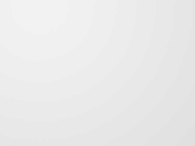 การประชุมคณะอนุกรรมการศึกษาธิการจังหวัดเพชรบุรี ครั้งที่1/2564 วันพุธ ที่6 มกราคม 2564 เวลา13:30 น. ณ ห้องประชุมสำนักงานศึกษาธิการจังหวัดเพชรบุรี อาคาร3 ห้องประชุม1 มหาวิทยาลัยราชภัฏเพชรบุรี โดยมีผศ.ดรเสนาะ กลิ่นงาม เป็นประธาน