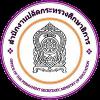 สำนักงานศึกษาธิการจังหวัดเพชรบุรี